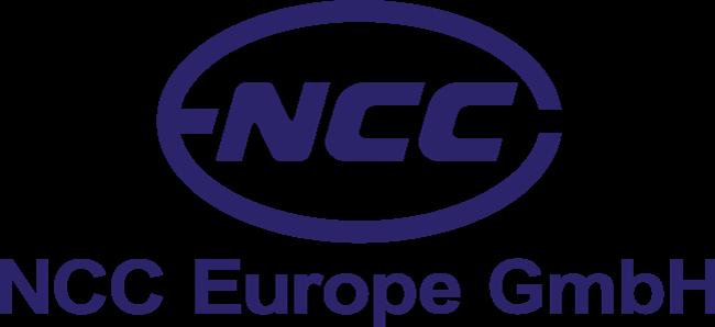NCC Europe GmbH